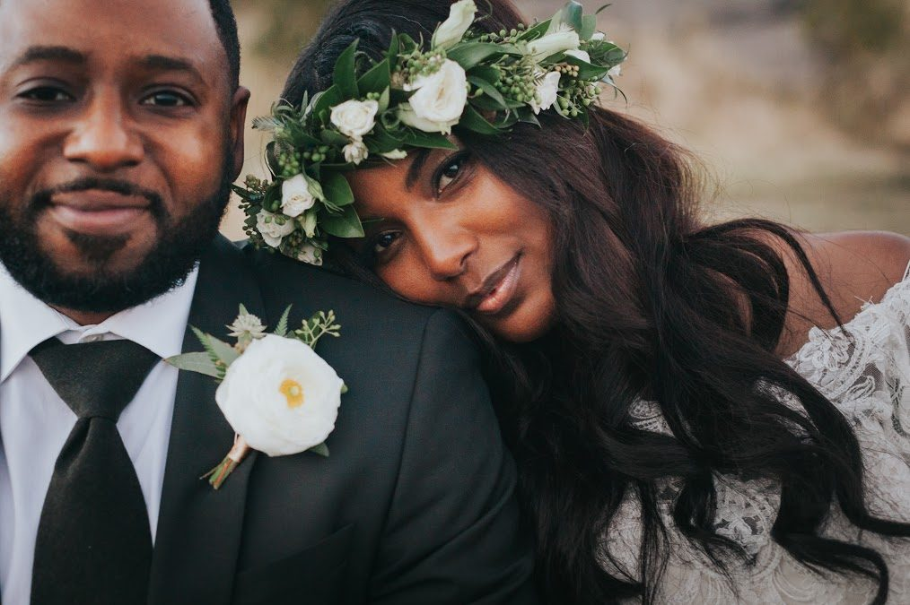 Wedding Day Glow: The Best Skincare and Makeup Tips for Brides